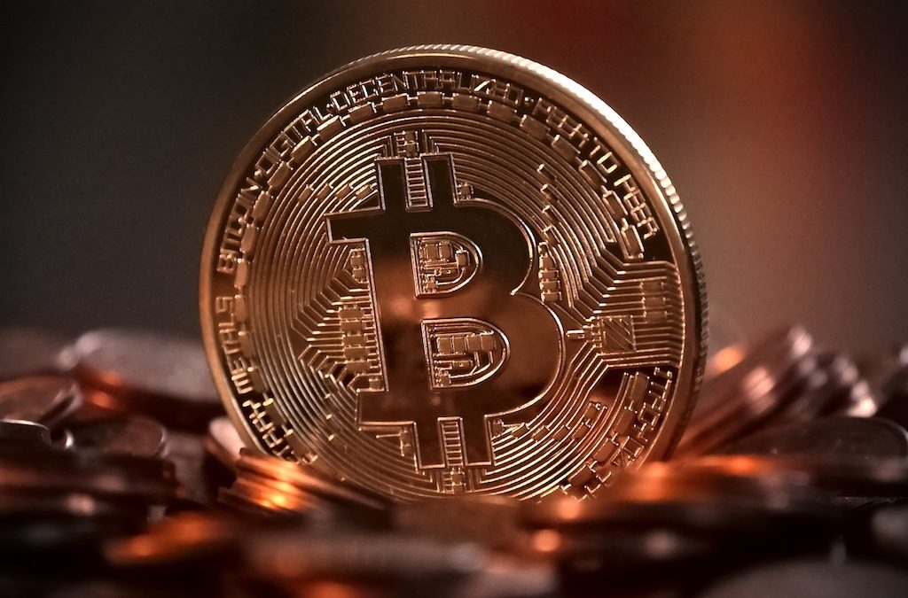 How to Open the Best Bitcoin IRA