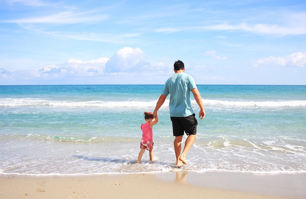 Locate Savings on Your Next Family Vacation