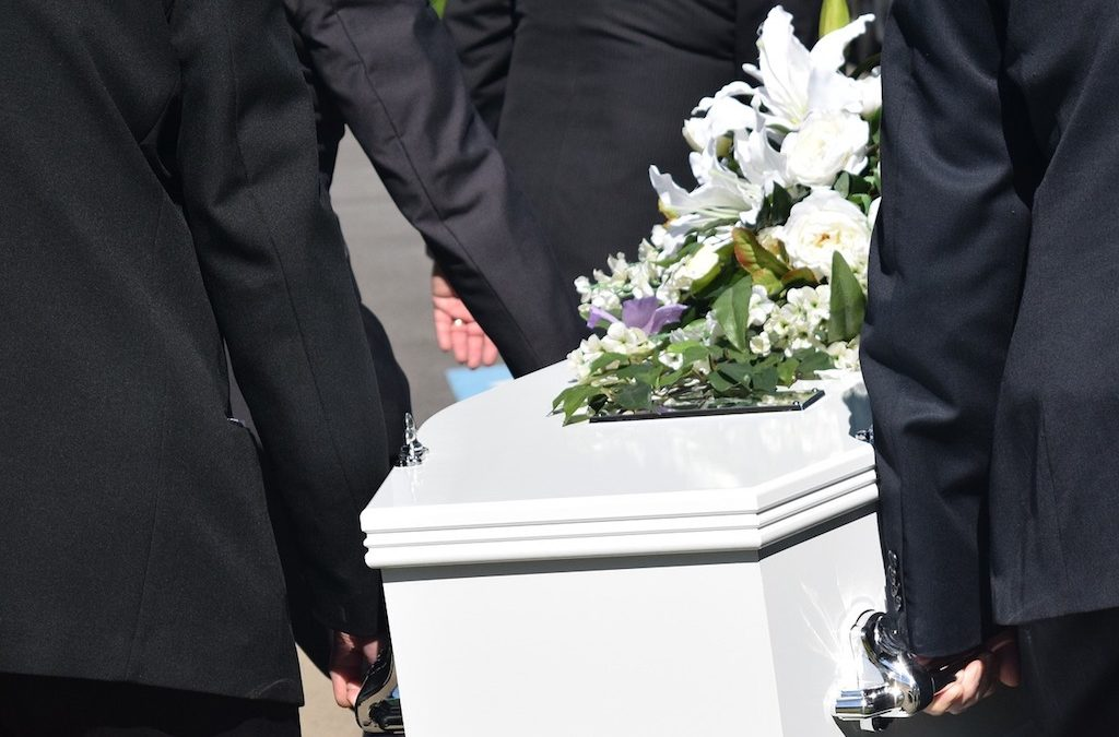 The Advantages of Getting Funeral Insurance for the Whole Family
