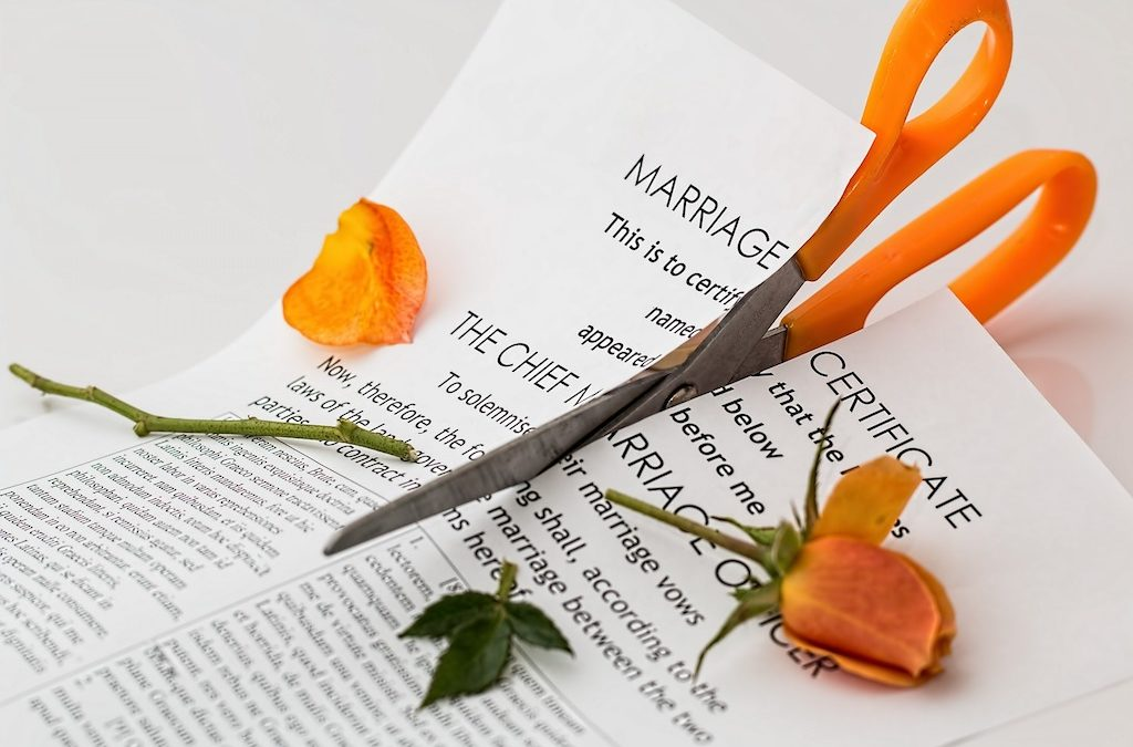 Marrison Family Law – Divorce Tips and Info